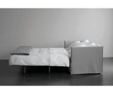 Fox Double Sofa Bed Meridiani