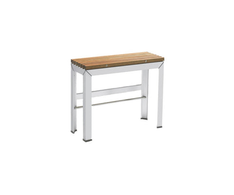 Extempore Extra High Bench