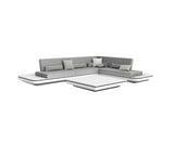 Elements Concept 1 Sectional