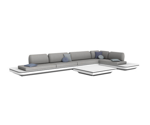 Elements Concept 2 Sectional