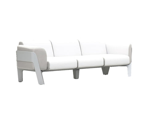 Bienvenue Large Sofa