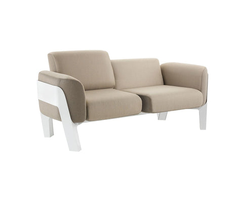 Bienvenue Medium Sofa
