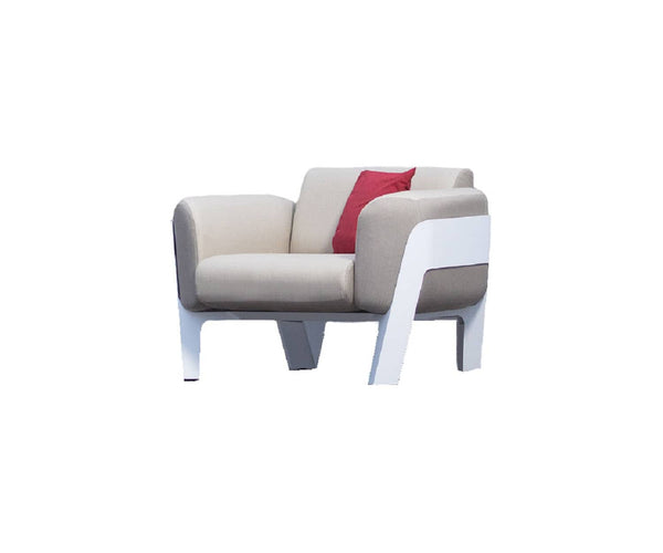 Bienvenue Small Sofa