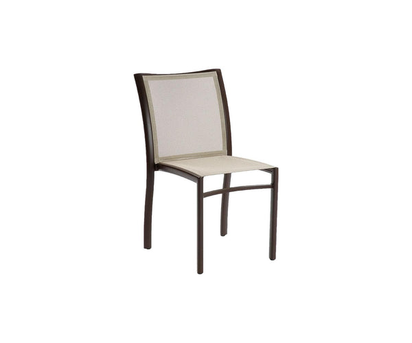 Premiere Dining Chair