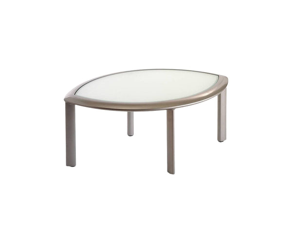 Premiere Side Table Small