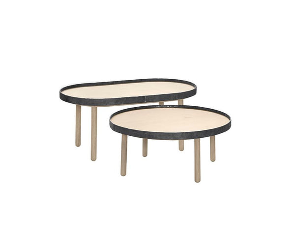 Egon Coffee Table Alki