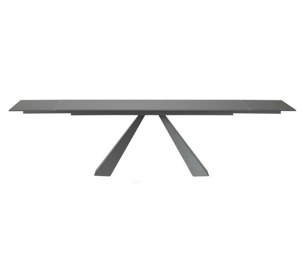 Eliot Drive Extendable Dining Table