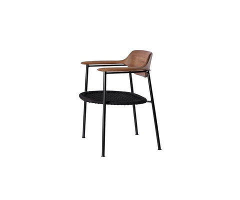 Ella Outdoor Chair