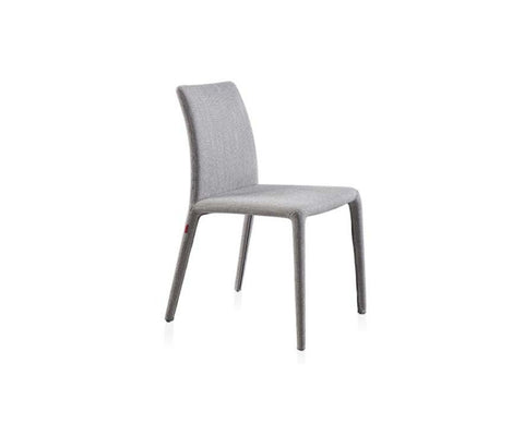 Floor Sample Emi Dining Chair