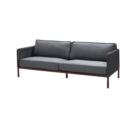 Encore 3-Seater Sofa