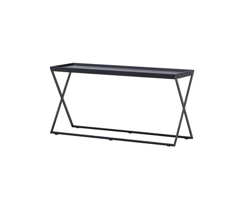 Floor Sample Enzo Console Table