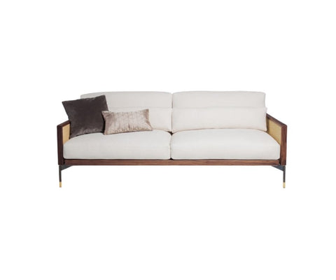 115 Modern Epoque Sofa