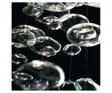 Ether 90 Chandelier