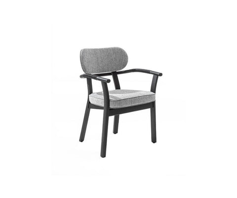 Evelin Dining Chair