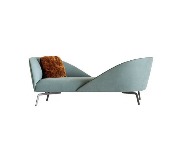 Face to Face Sofa