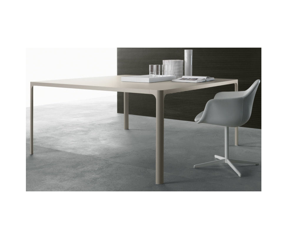 Flat Tables Rimadesio