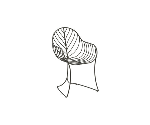 Folia Garden Chair