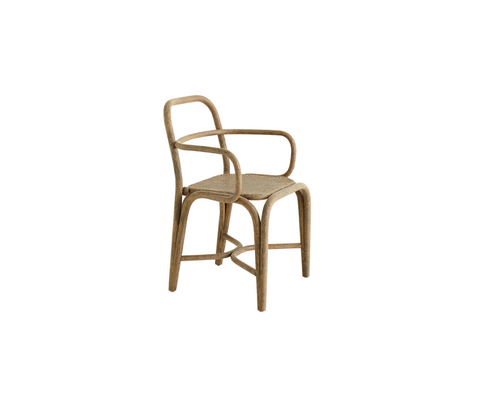 Fontal Dining Armchair