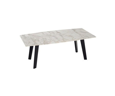 Fontana Extendable Dining Table
