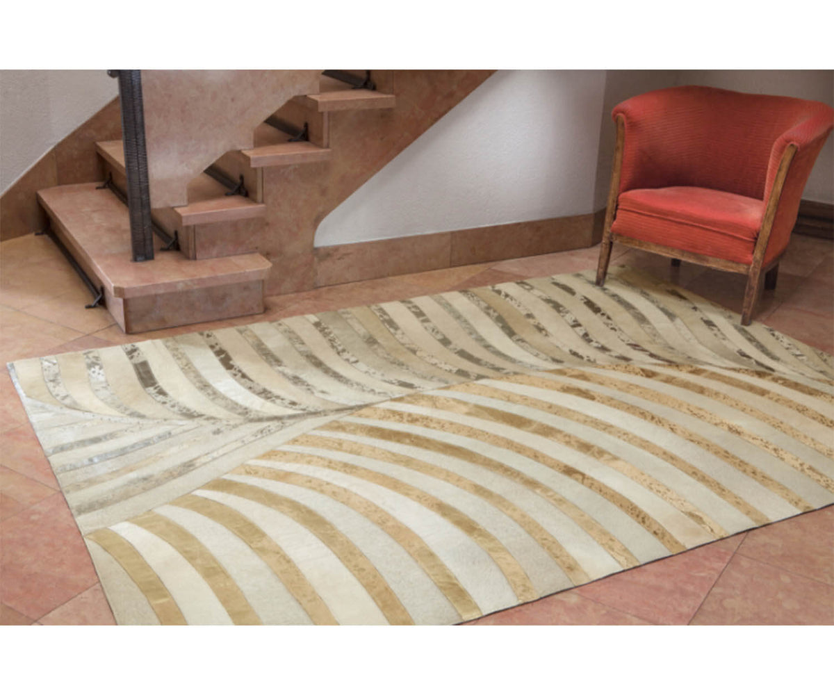 Fosters Rug