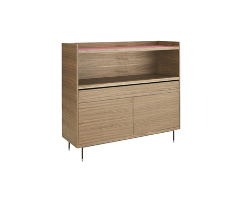 Privè C Sideboard
