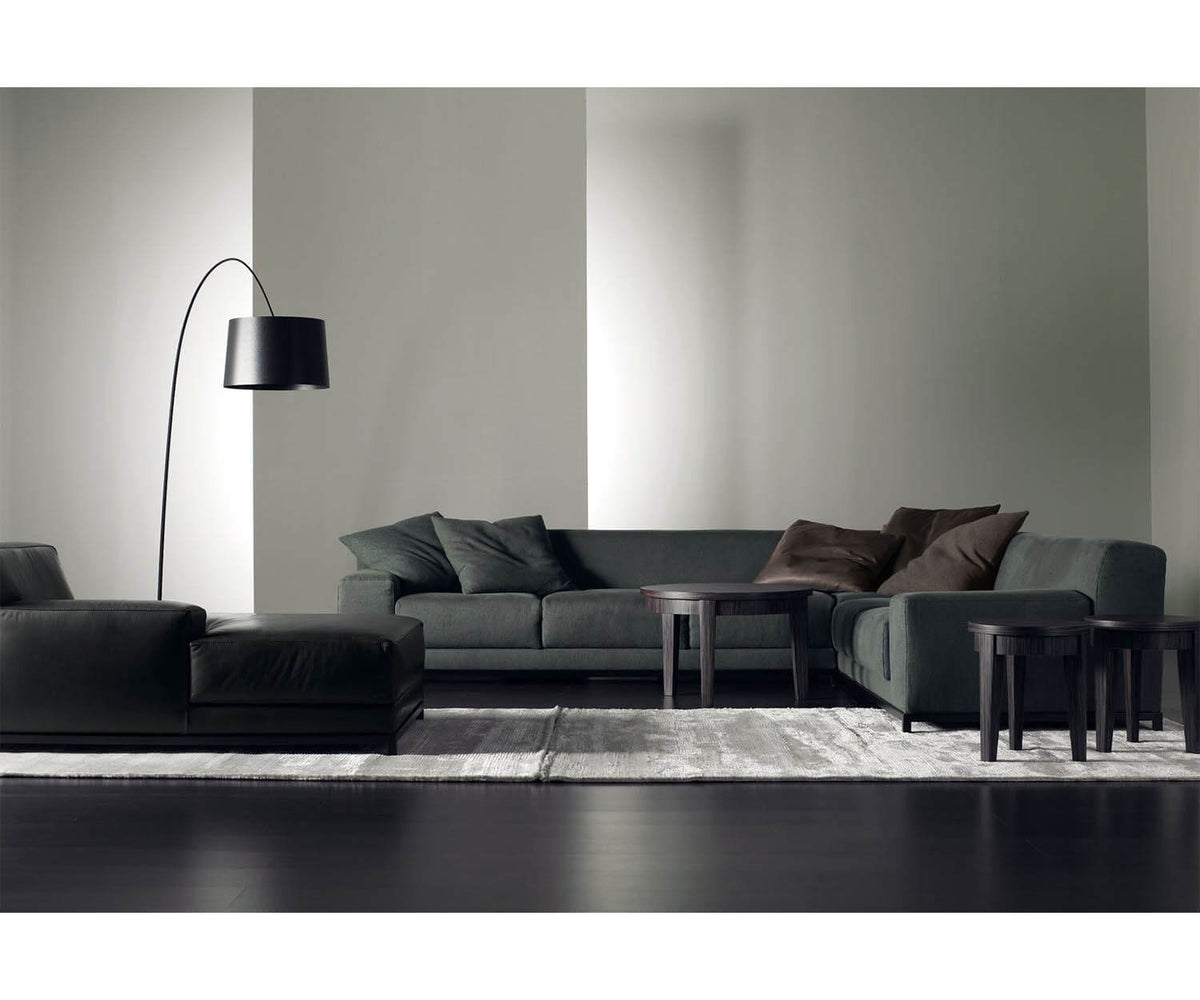 Frieman Sofa Meridiani
