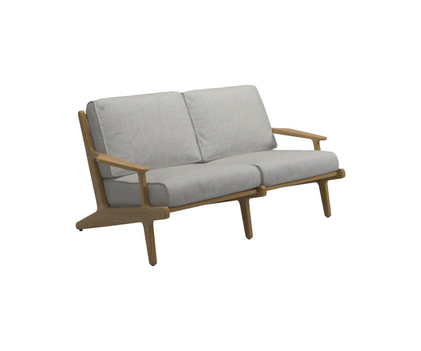 Bay 2-Seater Sofa