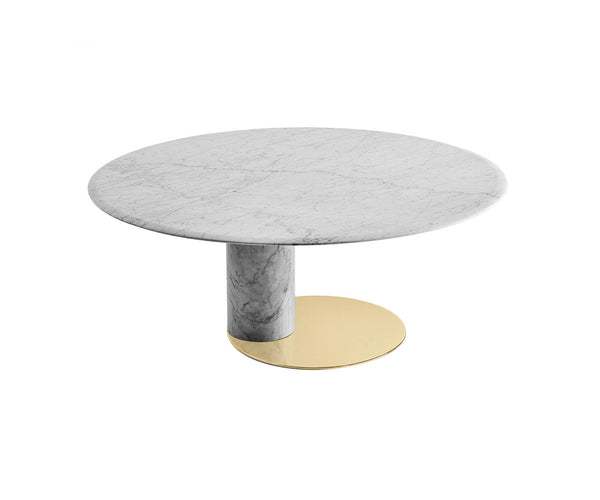 Oto Big Dining Table
