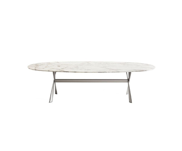 Gatwick Dining Table Molteni&C