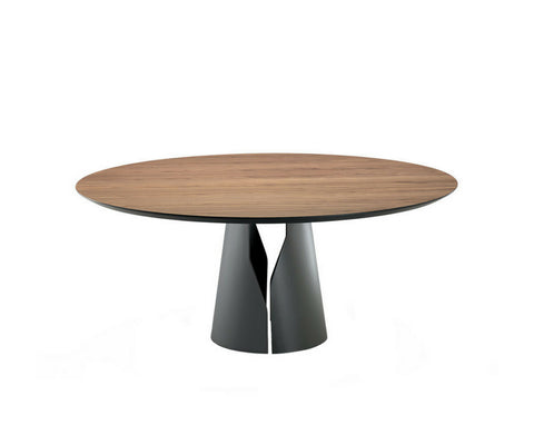 Giano Dining Table