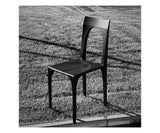 Gio Dining Chair