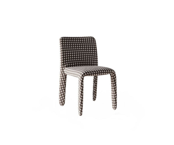 Glove-Up Chair Molteni&C