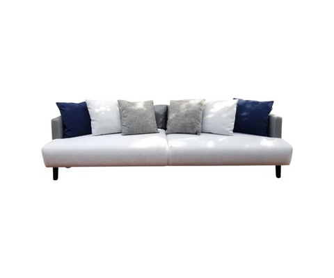 Floor Sample Gocek Outdoor Sofa