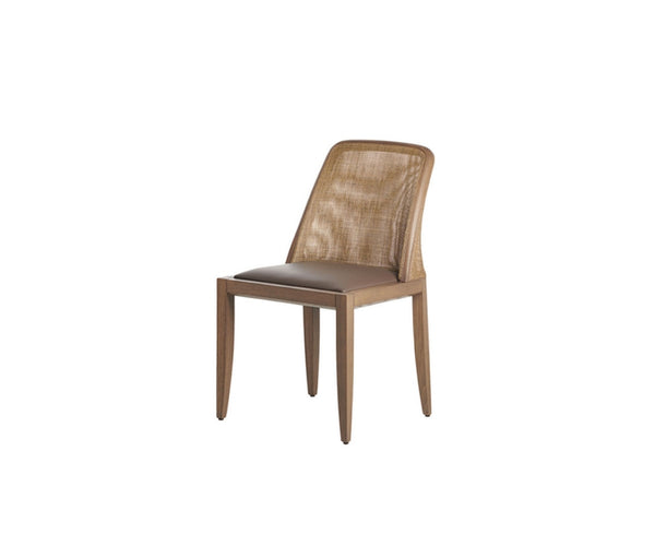 Grace Chair Potocco