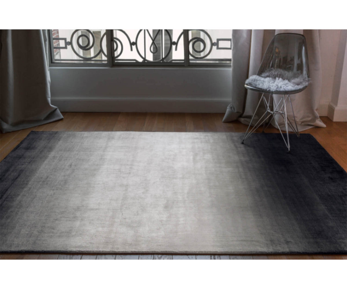 Greenpoint Rug