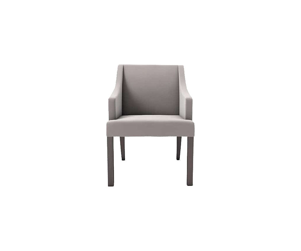 Hascombe Dining Chair