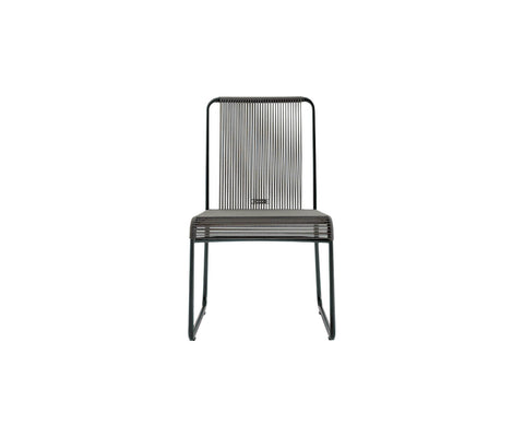 Harp 349 Dining Chair In Stock