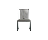 Harp 349 Dining Chair Roda
