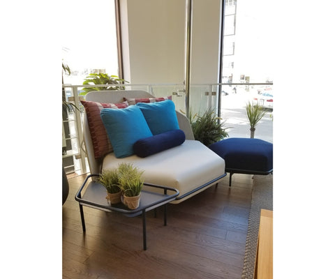 Floor Sample Outdoor Hive Love Daybed Collection