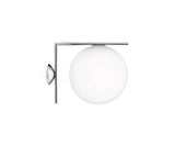 IC Lights C/W Ceiling Wall Lamp