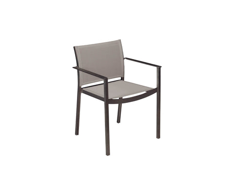 Dining Armchair Everyday