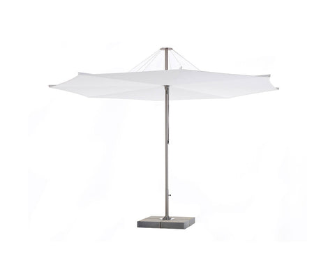 Inumbrina 380 Umbrella