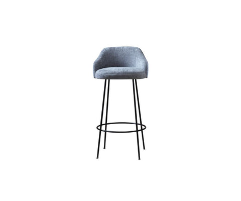 Isabelle Bar Stool