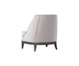 Justiniano Lounge Chair