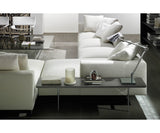 Jackson Sectional Sofa