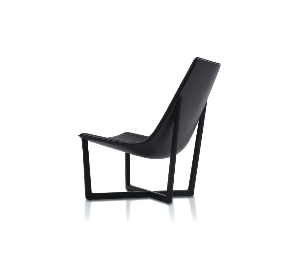 Jade Lounge Chair