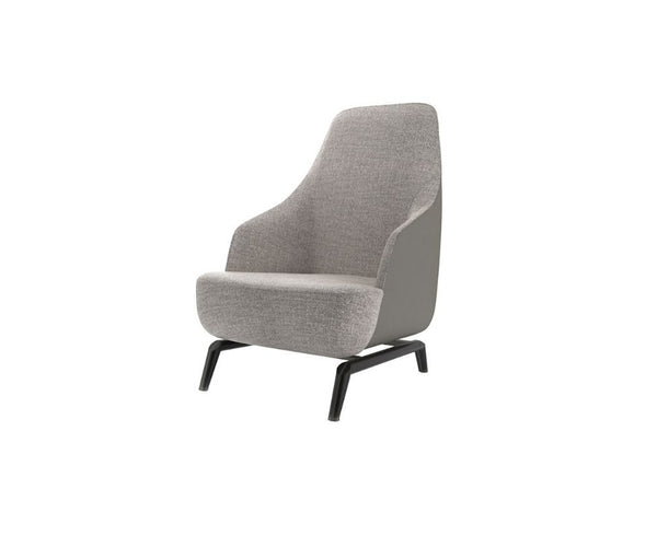 Janet Armchair Giorgetti