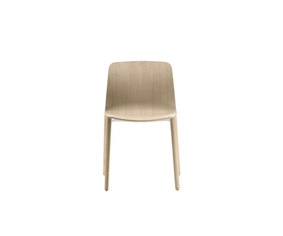 Jantzi Stackable Chair Alki