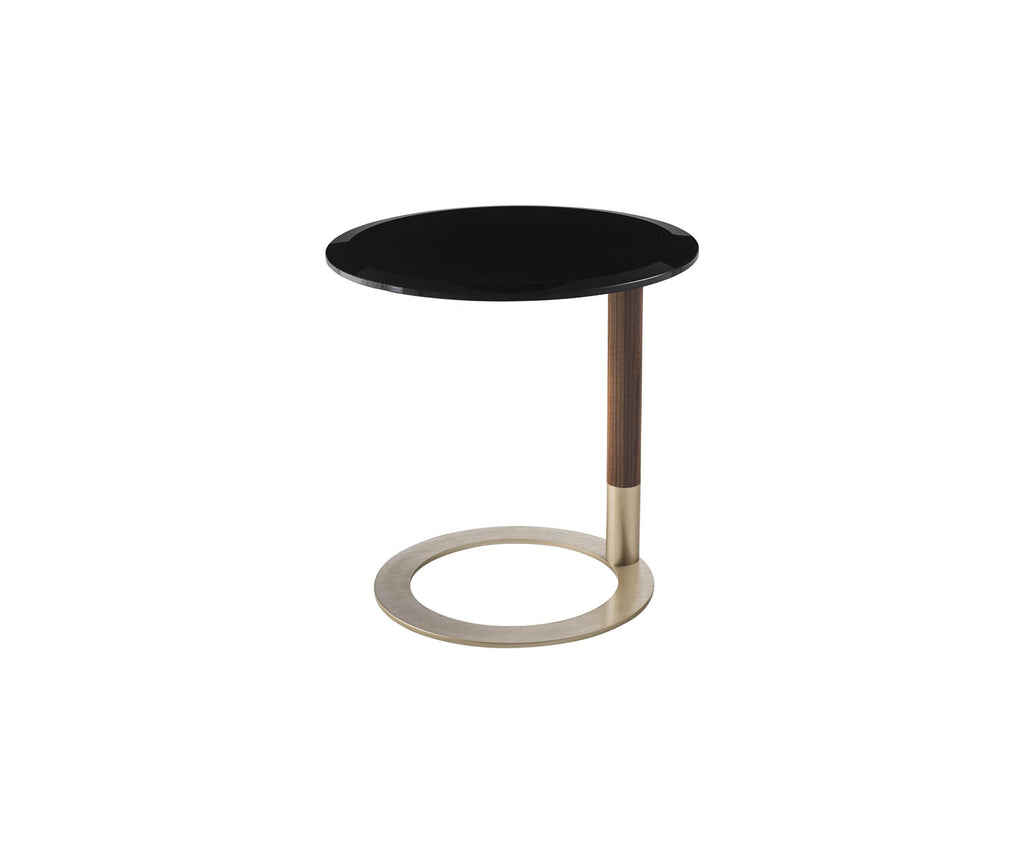 Jok Table.Porada Jok Side Table Casa Design Group
