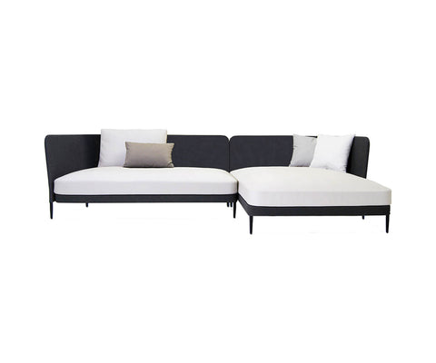 Kabu 03 Sectional